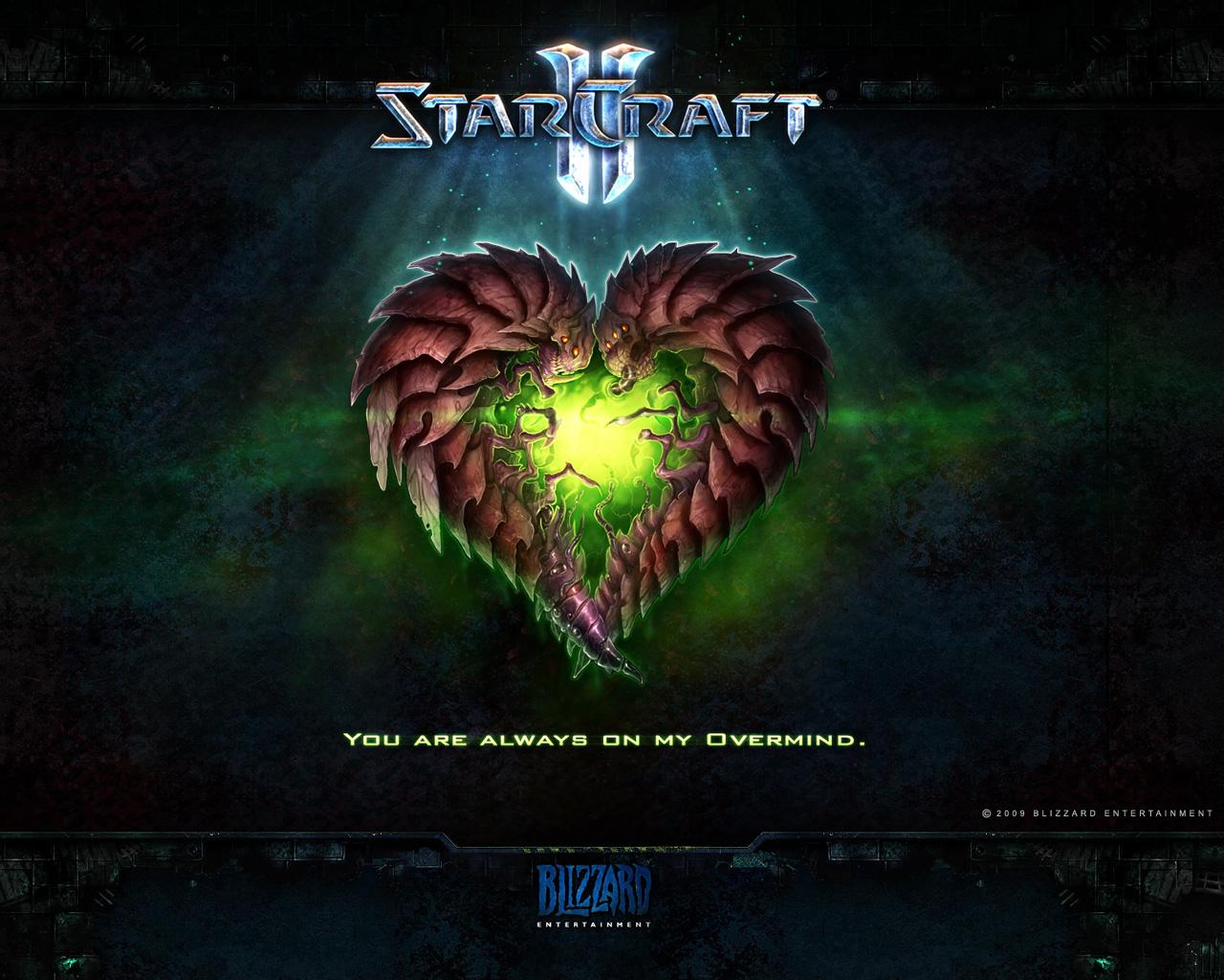 Starcraft-2_8ada1fa4